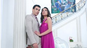 "Televisa adaptuje format kolumbijskiego hitu ""La ley del corazón"""