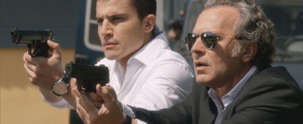 """""""El Príncipe – Dzielnica zła"""" – Odcinek 48: Na ratunek Fatimie"""