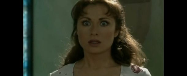 """""""Esmeralda"""" – Odcinek 38: Esmeralda jest w ciąży"""