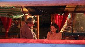 """Festiwal w Huelvie: Potrójny sukces """"La novia del desierto"""""""