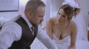 """""""Na przekór przeznaczeniu"""" – Odcinek 70: Naciągany ślub"""