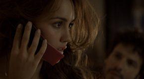 """Bez tożsamości"" – Odcinek 14: María kryje wuja"
