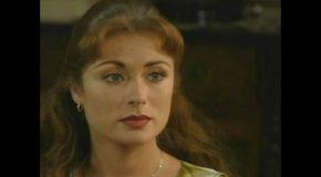 """""""Esmeralda"""" – Odcinek 109: Niewłaściwy ojciec"""