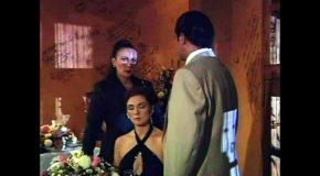"""""""Esmeralda"""" – Odcinek 110: Nieudana randka Gracieli i Adriána"""