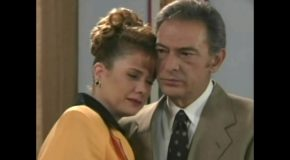"""""""Esmeralda"""" – Odcinek 111: Esmeralda opuszcza posiadłość Peñarrealów"""