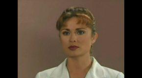 """Esmeralda"" – Odcinek 112: Trudna operacja Lucia"