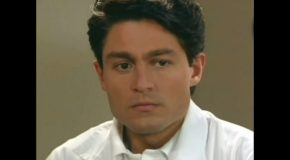 """""""Esmeralda"""" – Odcinek 113: José Armando operuje Lucia"""
