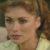 """Esmeralda"" – Odcinek 123: Urojona ciąża Gracieli"