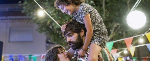 "Nagrody Feroz 2018: Film ""Lato 1993"" i serial ""Vergüenza"" poczwórnie nagrodzone"