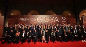 """Nagrody Goya 2018: """"La librería"""" najlepszym hiszpańskim filmem"""