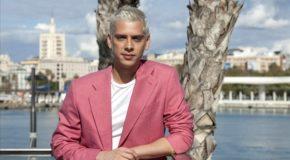"""""""Ciała"""": Eduardo Casanova zaprasza do swojego świata"""