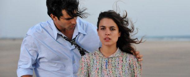 """""""Krawcowa z Madrytu"""" – Odcinek 2: Niepomyślne wiatry"""