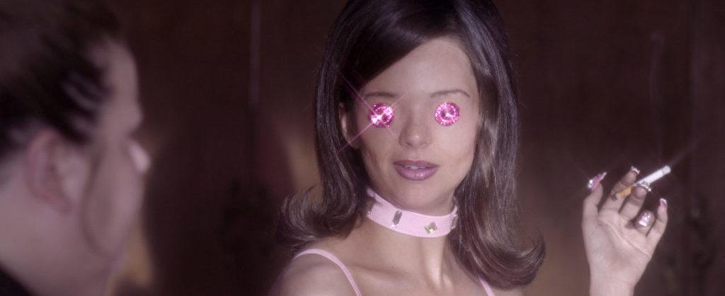 """ciała Subiektywnie: """"Ciała"""", Ciężar mojej brzydoty (18. Tydzień Kina Hiszpańskiego) pieles fotograma 1 e1521198705308"""