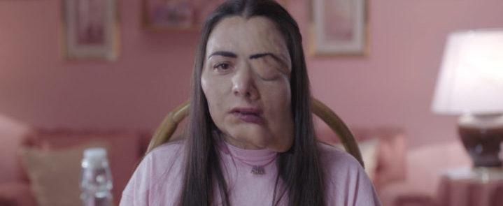 """ciała Subiektywnie: """"Ciała"""", Ciężar mojej brzydoty (18. Tydzień Kina Hiszpańskiego) pieles fotograma 2 e1521198390345"""