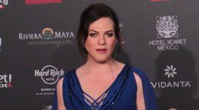 """Nagrody Platino 2018: """"Fantastyczna kobieta"""" najlepszym filmem iberoamerykańskim"""