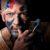 """""""Geniusz: Picasso"""" od 22 kwietnia na kanale National Geographic"""