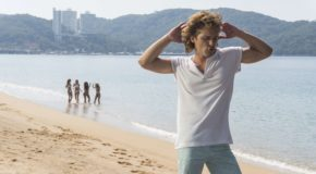 """Ścieżka dźwiękowa do """"Luis Miguel: La serie"""" już w sieci"""