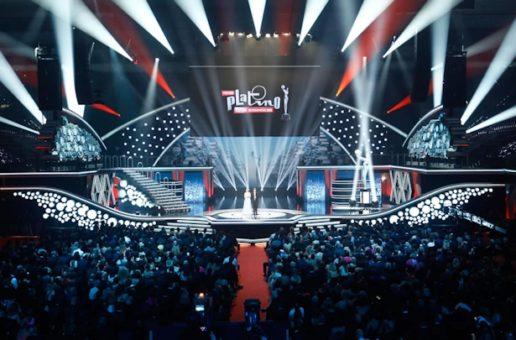 Nagrody Platino 2018: Nominacje