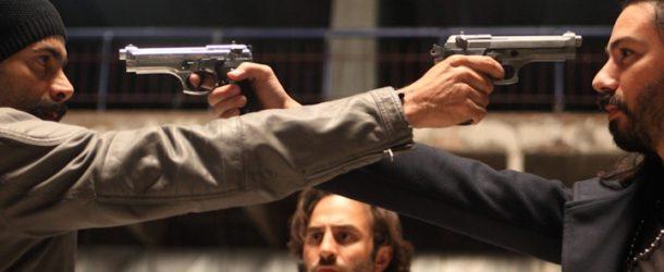 """""""Pełna krew"""" w Cinemax i HBO GO"""