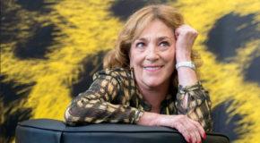 Europejskie Nagrody Filmowe: Carmen Maura otrzyma nagrodą honorową
