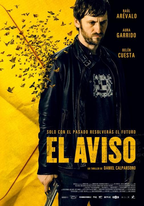 {focus_keyword} elaviso-poster elaviso poster