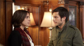 """""""Susano, zabijasz mnie"""" od 7 lipca w Cinemax 2 i HBO GO"""