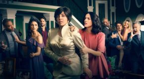 """""""Dom kwiatów"""" od 10 sierpnia w Netflixie"""