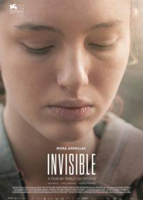 Niewidzialna
