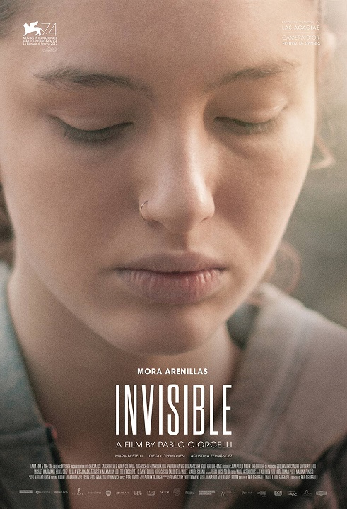 {focus_keyword} invisible-poster invisible poster