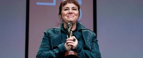 """46. Festiwal Filmowy w Gramado: """"Loveling"""" poczwórnie nagrodzony"""