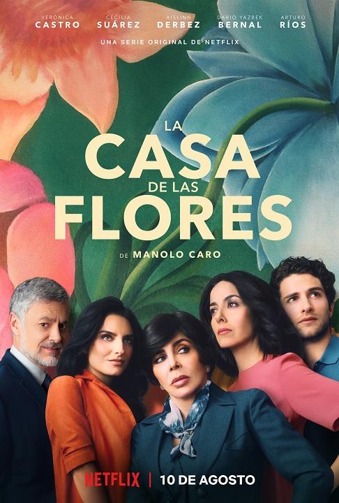 {focus_keyword} lacasadelasflores-poster lacasadelasflores poster