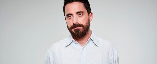 Pablo Larraín kręci nowy film z Gaelem Garcíą Bernalem