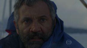 """""""Siedem żyć"""" – Odcinek 3: Góra lodowa"""