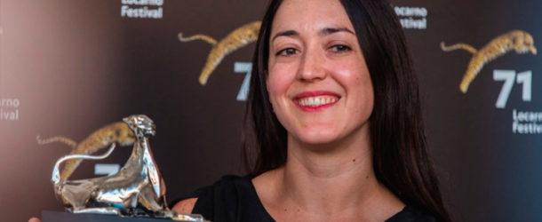 71. Festiwal w Locarno: Dominga Sotomayor najlepszą reżyserką