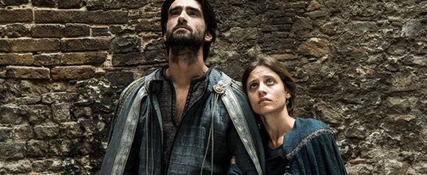 """""""Katedra w Barcelonie"""" od 1 września w Netflixie"""