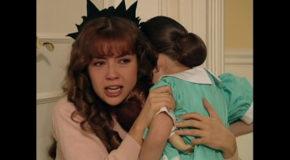 """""""Maria z przedmieścia"""" – Odcinek 10: Ślub Luisa Fernanda"""