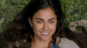 """""""Światło twoich oczu"""": Odcinek 1, Marina"""