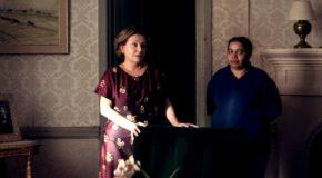 """Oscary 2019: """"Dziedziczki"""" paragwajskim kandydatem"""
