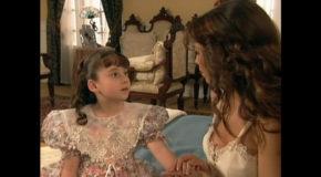 """""""Maria z przedmieścia"""" – Odcinek 28: Niewierność Luisa Fernanda"""