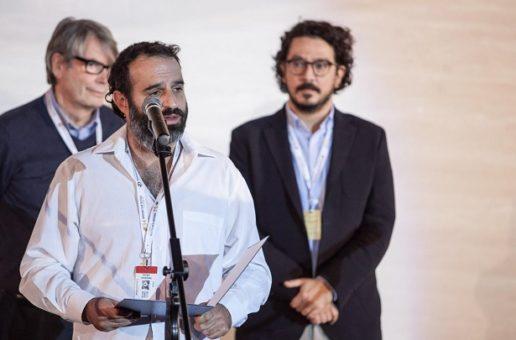 """34. WFF: """"Osiem na dziesięć"""" wyróżnione przez jury Konkursu Międzynarodowego"""