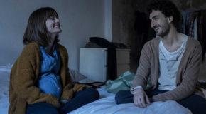 """23. Cinergia: """"Las distancias"""", czyli z Barcelony do Berlina"""