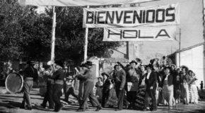 """Hiszpański realizm w cyklu """"Mistrzowie Kina Hiszpańskiego – Obras maestras"""""""