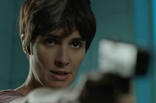 """""""Uciekinierka"""" od 23 listopada w Netflixie"""