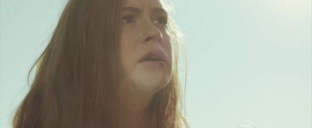 """""""W stronę marzeń"""" – Odcinek 2: W ucieczce"""