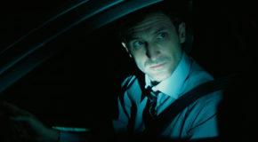 """""""Gdy anioły śpią"""" od 28 grudnia w Netflixie"""