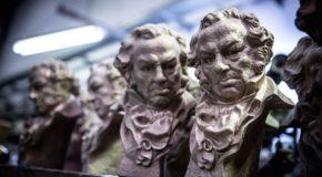 Nagrody Goya 2019: Nominacje ogłoszone