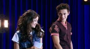 """Nowe odcinki serialu """"Soy Luna"""" od 7 stycznia na kanale Disney Channel"""