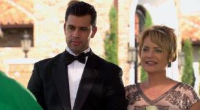 """""""W obronie honoru"""" – Odcinek 80: Ślub Samuela i Beatriz"""