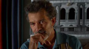 """Dolor y gloria"": Zwiastun nowego filmu Almodóvara"