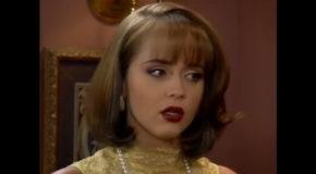 """""""Paulina"""" – Odcinek 2: Wrobiona w kradzież"""
